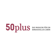 Magazin 50plus