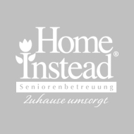 Home Instead Schweiz AG