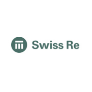 Swiss Re Services Limited